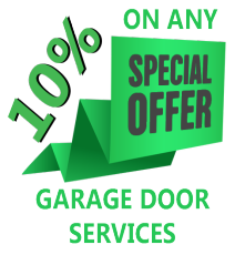 Galaxy Garage Door Service Crestwood, IL 708-653-0868